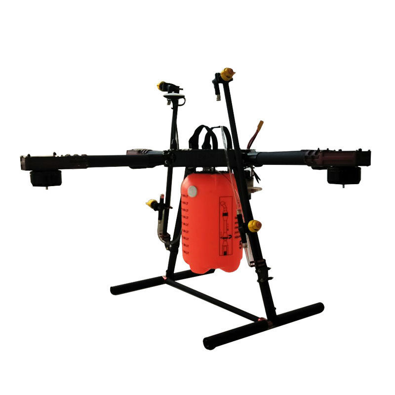 UAV Mapping Drone Unmanned aerial vehicle uav mapping spraying drone